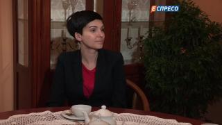Княжицкий | Катажина Квятковская-Москалевич