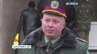 Як розслідується смертельне ДТП у Харкові || Анна-Єва Мельник