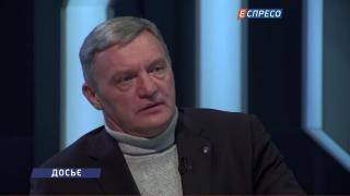 Заступник міністра розповів, чому Росія піде з Донбасу у 2018-му