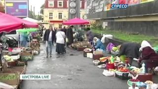 Як обманюють іноземців в Україні || Анна-Єва Мельник