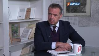 Княжицкий | Славомир Новак