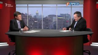 Проросійські одесити змінили своє ставлення до Росії після подій на Донбасі