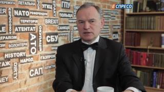 Студія Захід   Рецепти порятунку українських політиків