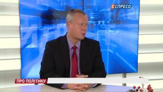 Про політику | Справа Ноздровської та церковний скандал у Запоріжжі