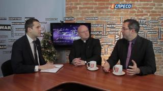 Студія Захід   Cвітовий церковний календар, дублювання церковних свят й об'єднання церков
