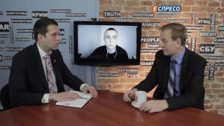 Студія Захід   Про притягнення вбивць із НКВД до кримінальної відповідальності