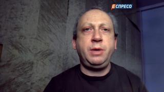 Студія Захід   П'ять сценаріїв усунення Путіна від влади