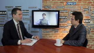 Cтудія Захід   Українське відлуння американських санкцій і російський бізнес в Україні
