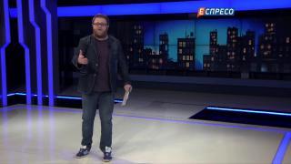 Авторская программа Ч/Б шоу | 16 марта