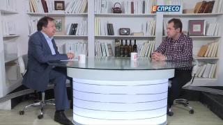 Княжицький | Роман Чегіль