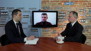 Студія Захід | Сценарії російського реваншу й годівля кремлівських політиків в Україні