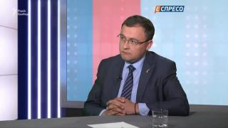 Мы не видим готовности Будапешта к конструктивному диалогу - заместитель главы МИД Украины
