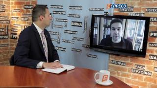 Студія Захід | Про німецьких політиків на побігеньках у Путіна