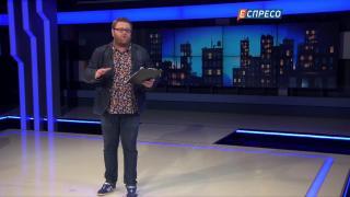 Авторська програма Ч/Б шоу | 25 травня