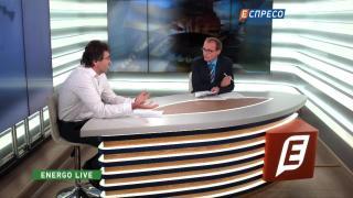 Споживачі заборгували Нафтогазу 55.8 млрд гривень