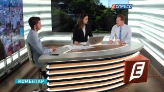 Купира: Росія репресує непокірних