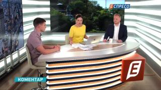 Бондаренко: Санкції будуть серйозним ударом по економіці Росії