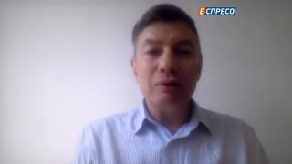 Студія Захід | Ейдман: Кремль розкладає Україну зсередини
