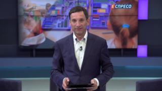 Політклуб | Реформа освіти в Україні | Частина 1