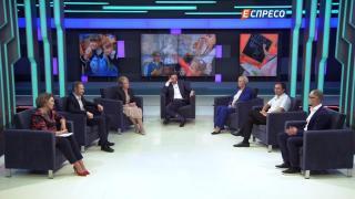 Політклуб | Реформа освіти в Україні | Частина 3