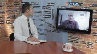 Студія Захід | Кремль включає режим «прикинутись божевільним»