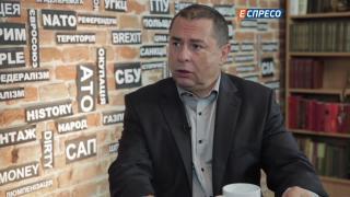 Студія Захід | Про реінкарнацію КГБ і ГРУ