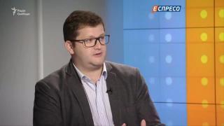 Скабеєва провокувала у ПАРЄ делегацію України, але зрештою плювалася від злості – Ар'єв