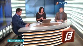 Тетерук: Янукович старався бути зручним для Путіна