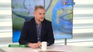 Візит Міністра енергетики США Ріка Перрі до України: чого очікувати?