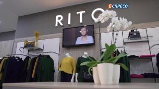 Успешные в Украине | Становление дома моды Rito