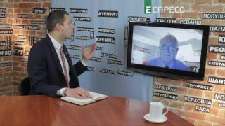 Студія Захід | Росія готується втягнути Україну в новий виток агресії