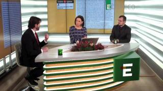 Вечір з Мирославою Барчук | 24 грудня | Частина 2
