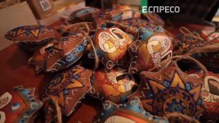 Успешные в Украине | Koza Dereza