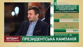 Політолог розповів, чому Порошенко затягує з висуненням у президенти