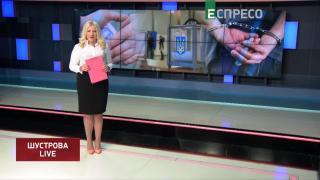 Порушення виборчого законодавства || Анна-Єва Мельник