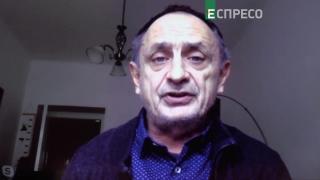 Студія Захід | Морозов: Путін перетворює ОРДЛО в Чечню