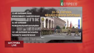 Розкрадання в ЗСУ за часів Януковича || Дмитро Костюк