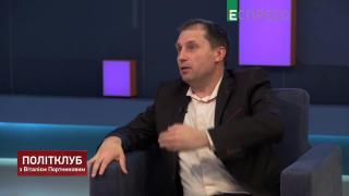 Тарас Шамайда про насильницьку русифікацію в школі