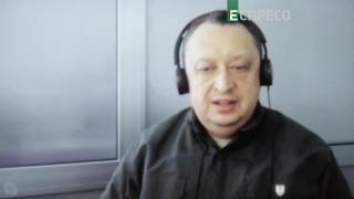 Студія Захід | Ягун: ФСБ могло контролювати контрабанду оборонки
