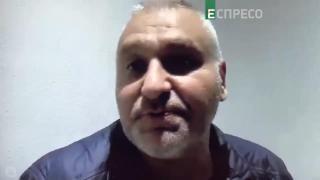 Студія Захід | Фейгін: Кремль готується до політичної анексії України