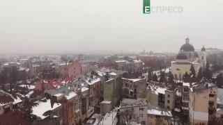 Мандруй свое | Черновцы