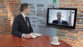Студія Захід | Ґрант: контрабанда з Росії – скандал. Понад 200 людей були у курсі