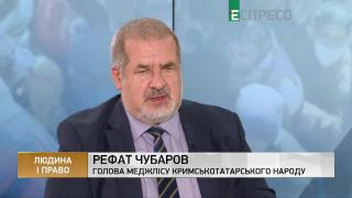 Человек и право | Арестованные в Крыму вывезены в Россию