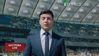 Скільки витратили кандидати на виборчу кампанію || Дмитро Костюк