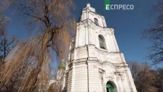 Мандруй свое | Переяслав-Хмельницкий