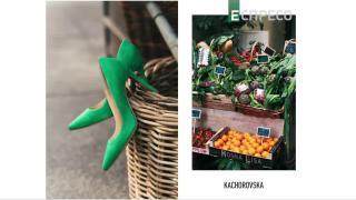 Успішні в Україні | Kachorovska