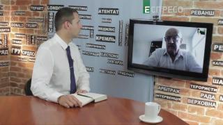 Студия Запад | Пионтковский: Кремль жрет Украину изнутри