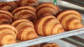 Успішні в Україні | Chef Bakery
