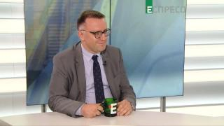 Людина і право | Україна обрала трьох кандидатів на посаду судді ЄСПЛ