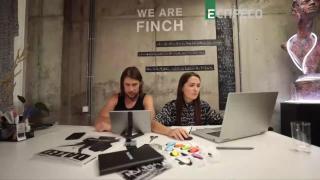Успішні в Україні | Finch